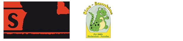 Schuhhaus Sailer und Kinderschuhhaus Dino-Bambino in Bad Kohlgrub