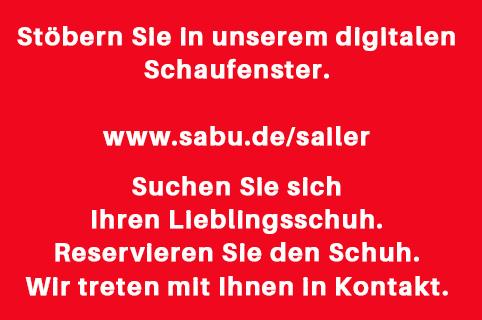 sailer-online-schuhe