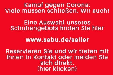 sailer_dekobild-